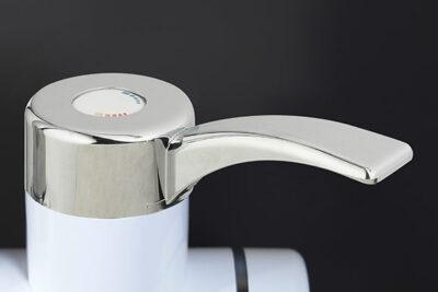 rubineti elektrik per ngrohjen e ujit top shop