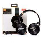 0023753_jbl-everest-jb950-bluetooth-headphone-569x569-1.jpeg