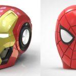 Iron-Man-Wireless-Bluetooth-Speaker-1Cartoon-Portable-outdoors-Bass-Wireless-Mini-Robot-speaker-Support-TF-569x294-1.jpg