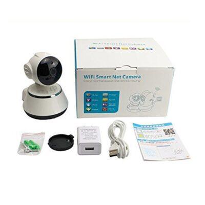 Kamer sigurie per shtepi smart net blerje online shopstop al