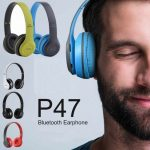 P47-Wireless-Headphones-Bluetooth-4-2-Noise-Cancelling-Earphone-Stereo-Sport-Headset-With-Mic-New-Style.jpg_q50-1-569x569-1.jpg