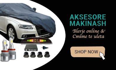 Aksesore per makina ne shitje online dyqan taxi shopstop