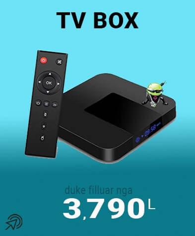 Android tv box ne shitje online ne dyqan taxi ebay albania bli tani blerje te sigurta