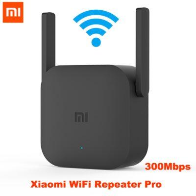 perserites valesh wireless extender repeater