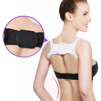 Children s Posture Corrector For Man And Women Shopstop al