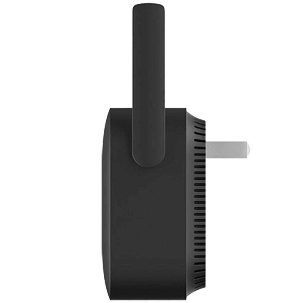 amplificator router mi wifi repeater pro shopstop al