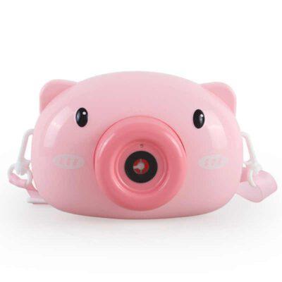 buble camera femije vajza bli online Shpstop al