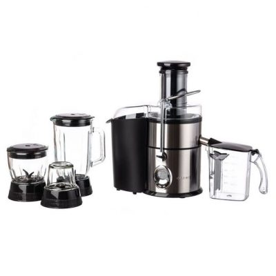 dessini 4in1 blender bli online shopstop al