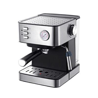 ekspres kafeje finlux celik bli online shopstop al nje kafe ne shtepi