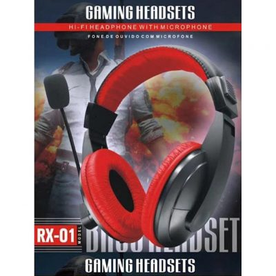 kufje mikrofon gaming headsets bli online shopstop al