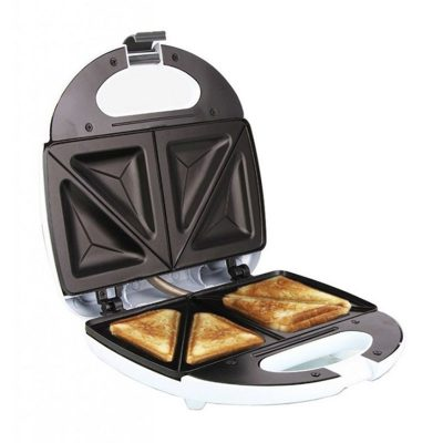 sandwich maker dessini bli online shopstop a