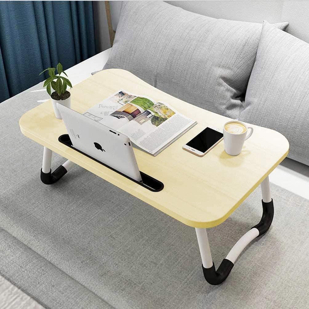 tavoline druri portative bli online ne shopstop al