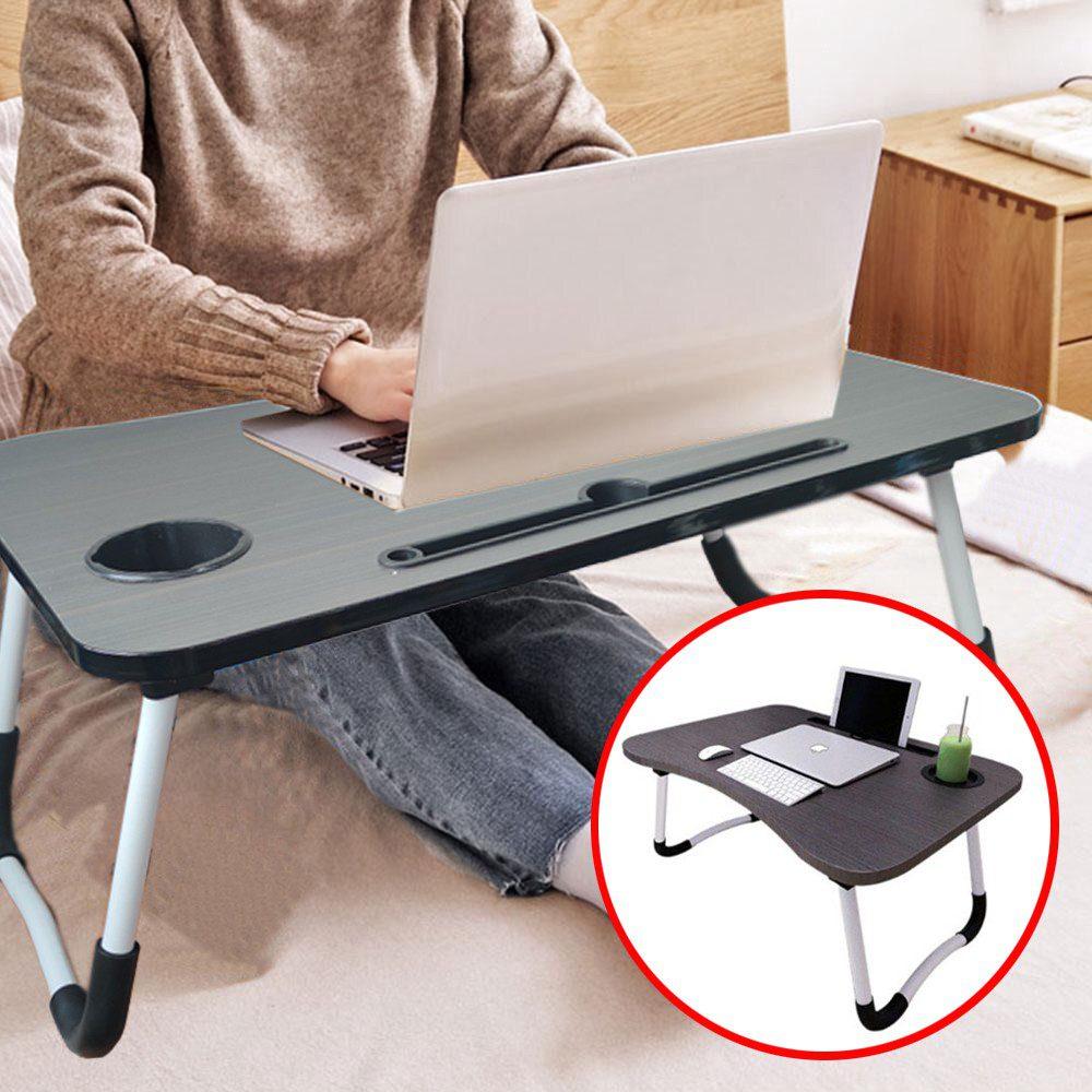 tavoline portable per laptopin bli online ne shopstop al