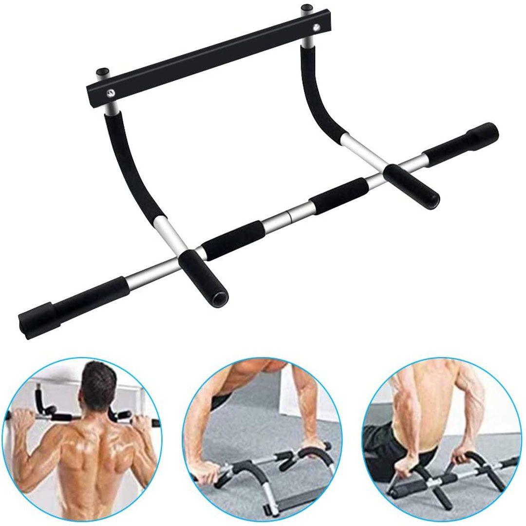 total upper body workout bar bli online shopstop al
