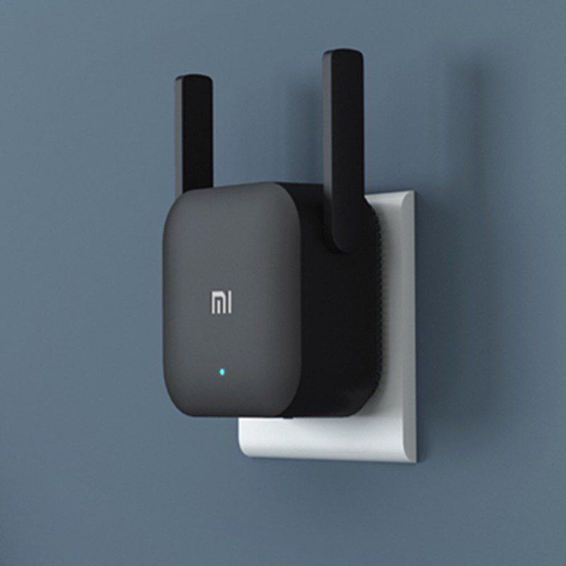 Mi wireless repeater wifi extender wi fi