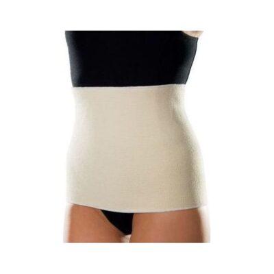 zimbau type belt waist buy online shopstop al