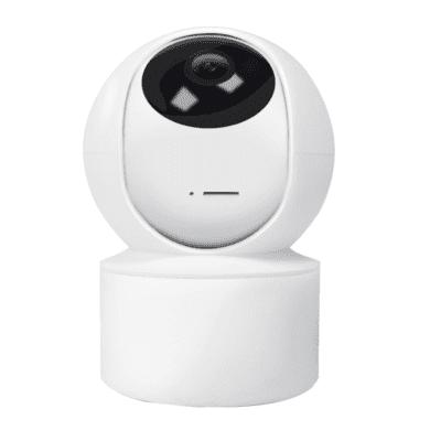 2Camera-Wifi-CareCam-YH20-shtepi-zyre-plastik-fleksibel-kamer-vezhgimi-produkt-bli-online-shopstop-al