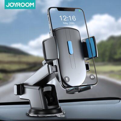 Car Phone Holder Stand 360 Rotation makine celular mbajtese bli online shopstop al