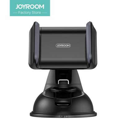 Joyroom JR OK1 mbajtese celulari produkt bli online shopstop al