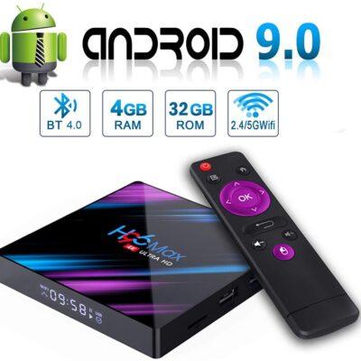 android tv box quad core support shopstop al