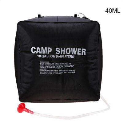 camp shower cante dushi kamping bli online shopstop al