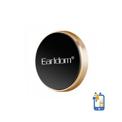 car phone earldom magnetic smartphone bli online shopstop al