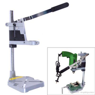 drill stand metal dru produkt bli online shopstop al