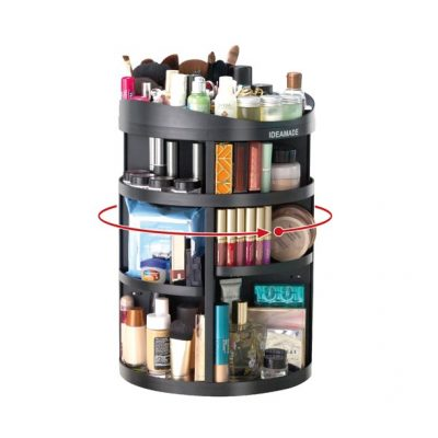 ez organizer mbajtes make up produkt online Shopstop al