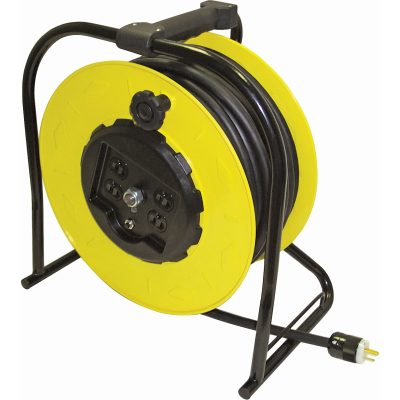 hand wind electric cable reels shopstop al