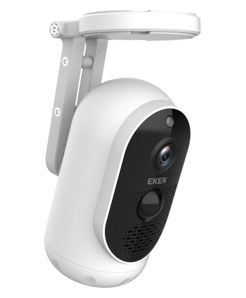 kamer vezhgimi eken produkt online Shopstop al
