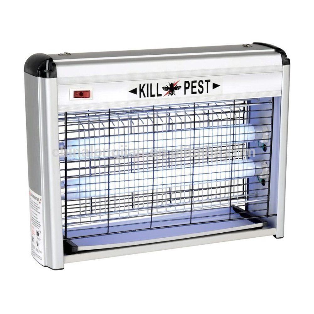 killer pest mosquito lamp electronic shopstop al