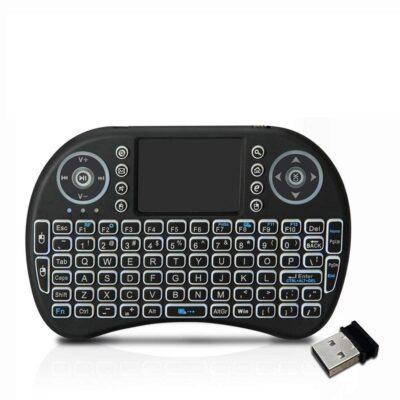 loopan i8 mini wireless keyboard and mouse buy online in Shopstop al