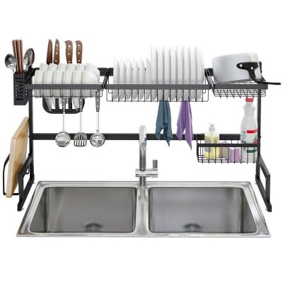 ruajtese enesh mbi lavaman kullonjese enesh celik bli online produkt shopstop al
