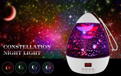 star light rotating projector lamp shopstop al