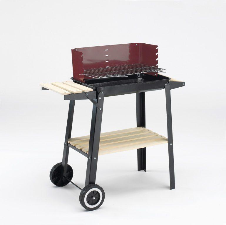 zgare barbecue grill bli online Shopstop al