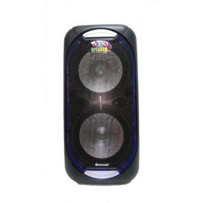Acoustic system meirende mr 1212 eletronic blerje online shopstop al
