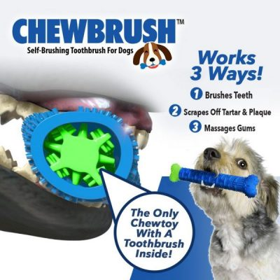 BH Site Chewbrush Main alternate online in shopstop al