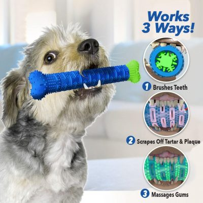 Chewbrush NoLogoMain min buy online in shopstop al