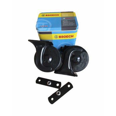 bsoech auto horn voice loud buy online in shopstop al