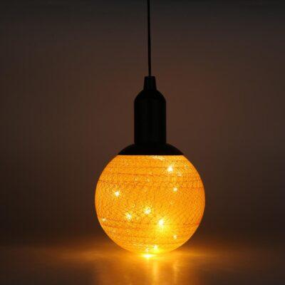 cotton lamp led blerje online Shosptop al