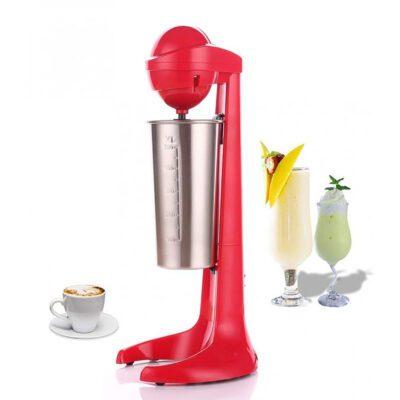 drink mixer multifunksional bli online shopstop al