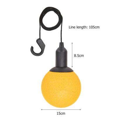 drite dekorative led produkt online Shopstop al