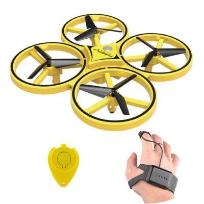 dron gamepad telecomnad product online in shopstop al