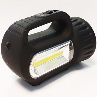 elektrik portable ultra bright blerje online shopstop al