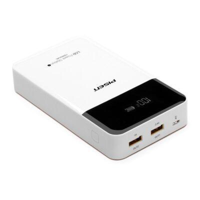 furnizues baterie pisen per celularin bli online shopstop al