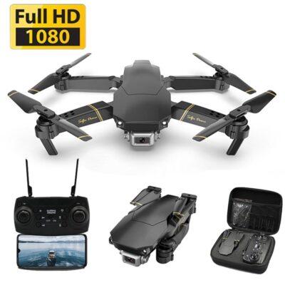 global drone camera hd shopstop al
