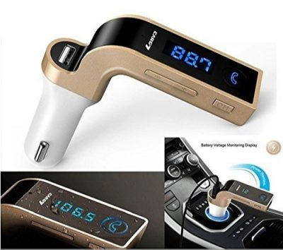 karikues universal per baterine e celularit muzike telefonata bli online shopstop al