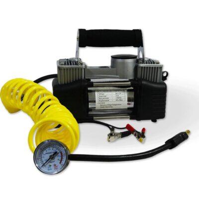 kompresor ajri me 2 cilinder bli online ne shopstop al
