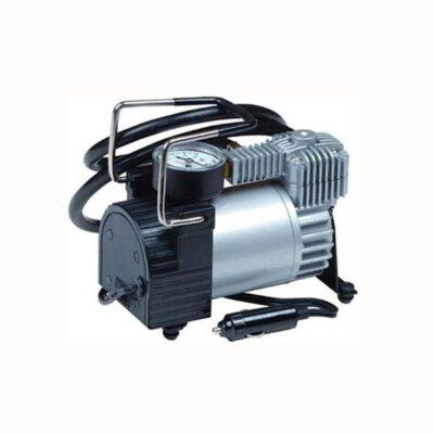 kompresor-ajri-ne-shitje-per-makina-produkt-online-shopstop-al