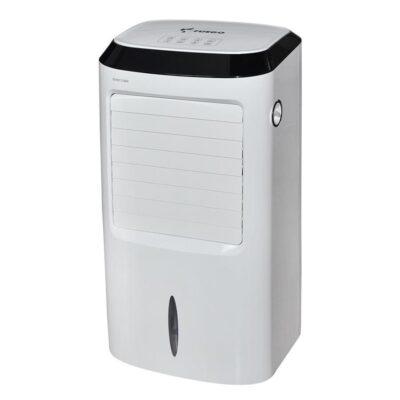 kondicioner me ajer dhe uje per freski ngrohje akull fuego online Shopstop al